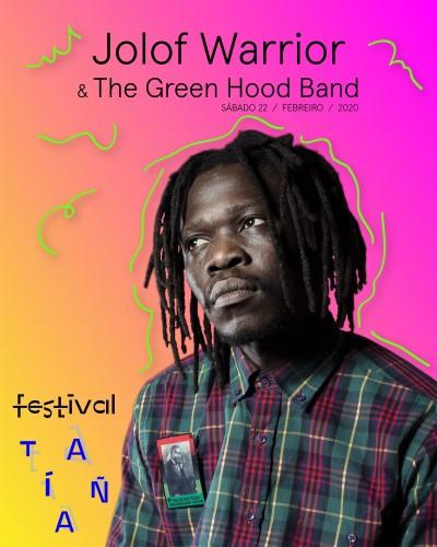 jolof-warrior-the-green-hood-band-festival-tainha-goian-2020