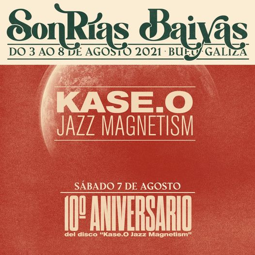 kaseo-jazz-magnetism-bueu-sonrias-baixas-2021
