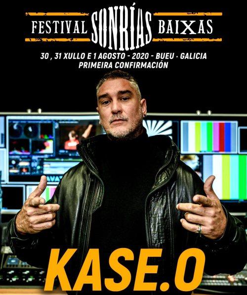 kaseo-sonrias-2020
