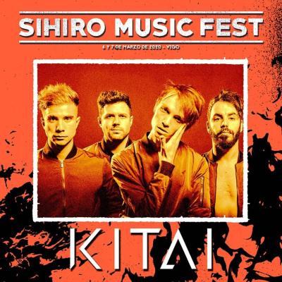 kitai-sihirofest-2020