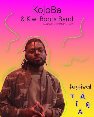 kojoba-kiwi-festival-tainha-2020