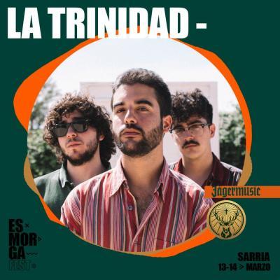 la-trinidad-esmorga-fest-2020