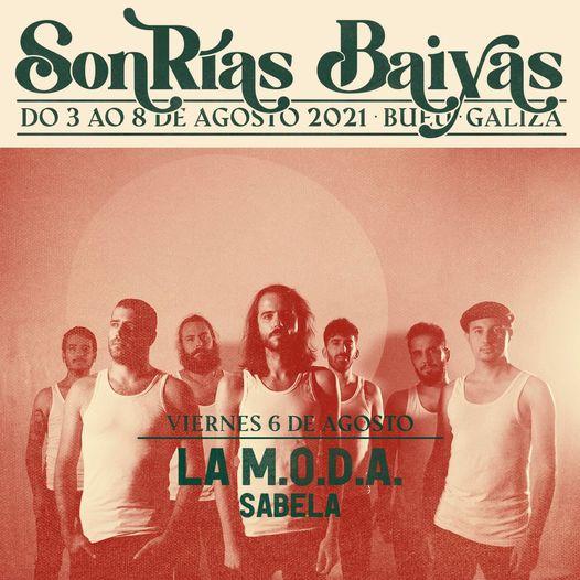 lamoda-festival-sonrias-21