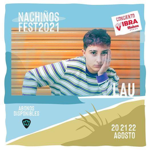 lau-nachinos-2021-ferrol