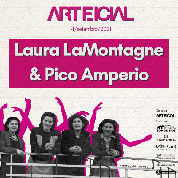 laura-lamontagne-pico-amperio-arteficial-2021