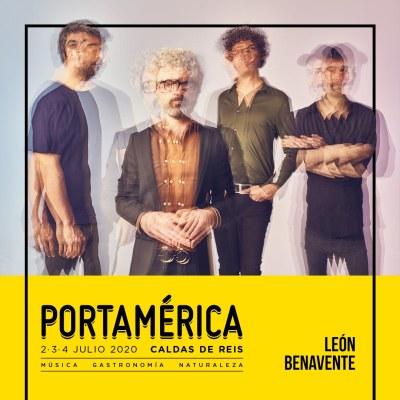 leon-benavente-portamerica-2020