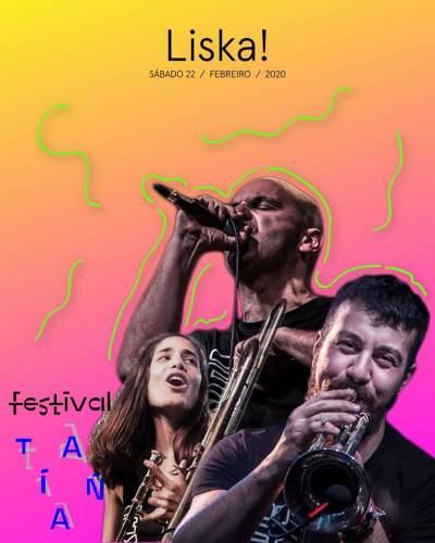 liska-festival-tainha-2020