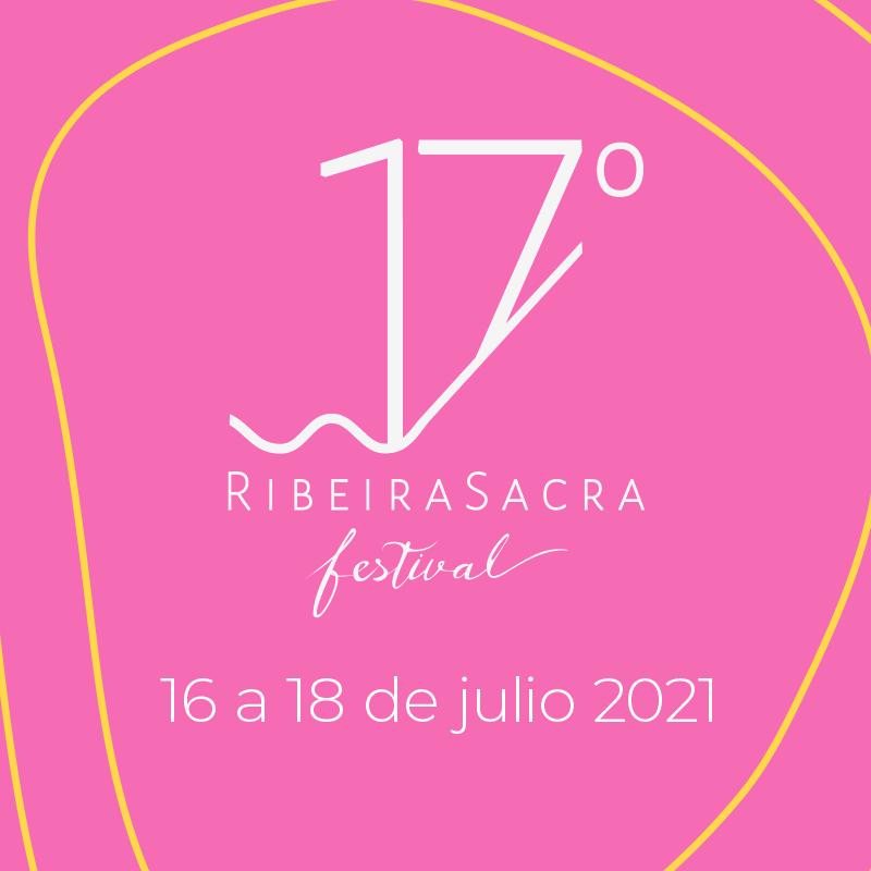 logo-17-ribeira-sacra-2021