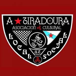 logo-a-tiradoura-asociacion-cultural