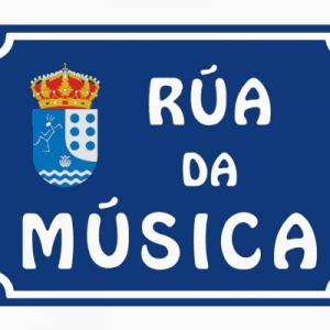 logo-ac-rua-da-musica