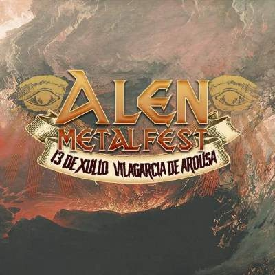 logo-alen-metal-fest