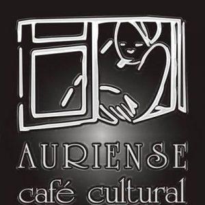 logo-auriense-cafe-cultural