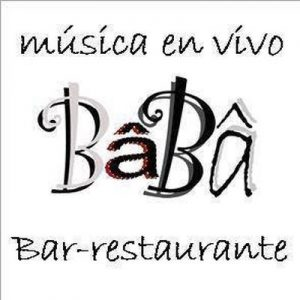 logo-baba-bar