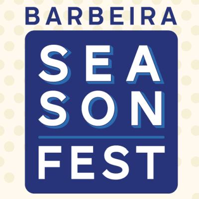 logo-barbeira-season-fest