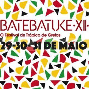 logo-batebatuke-tropico-grelos-festival
