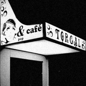 logo-cafe-pop-torgal-ourense