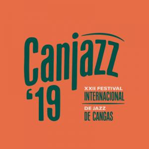 logo-canjazz-festival