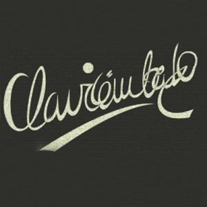 logo-club-clavicembalo