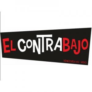 logo-el-contrabajo-club