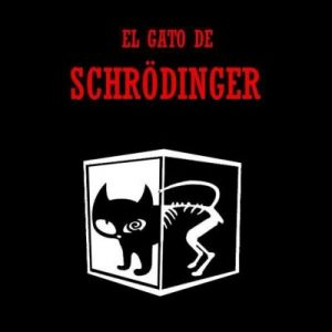 logo-el-gato-de-schrodinger-vigo
