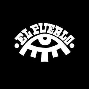 logo-el-pueblo-cafe-cultural