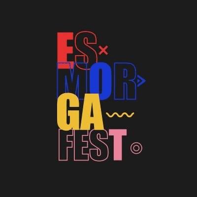 logo-esmorgafest2020