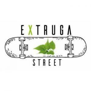 logo-extruga-street