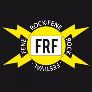 logo fenerock festival
