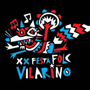 logo-festa-folc-vilarino