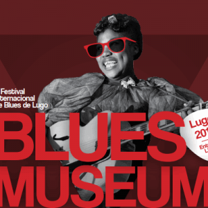 logo-festival-blues-museum-lugo