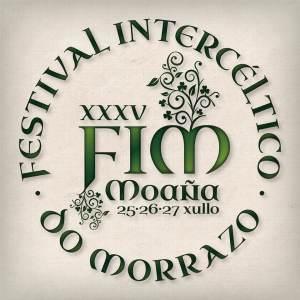 logo-festival-celta-morrazo-2019