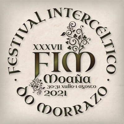 logo-festival-celta-morrazo-2021