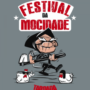 logo-festival-da-mocidade-taboada