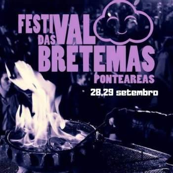 logo-festival-das-bretemas