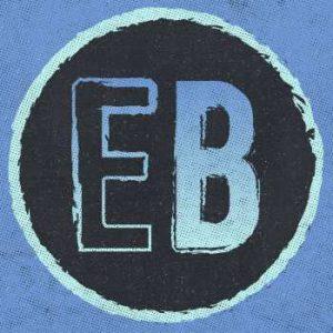 logo-festival-entrebateas