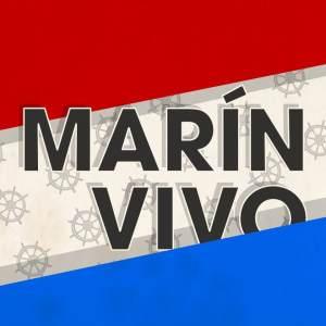 logo-festival-marin-vivo