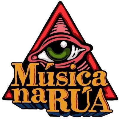 logo-festival-musica-na-rua