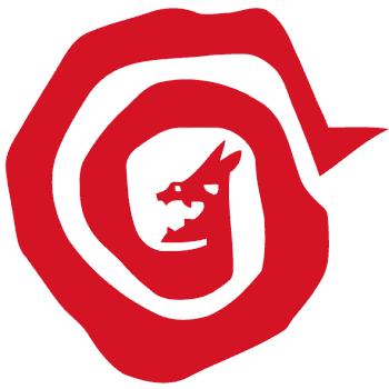 logo festival ortigueira
