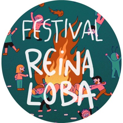 logo-festival-reina-loba