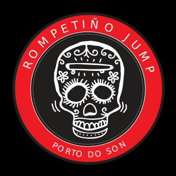 logo-festival-rompetino-jump