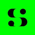logo-festival-sinsal-2021