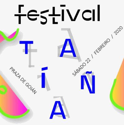 logo-festival-taina-goian