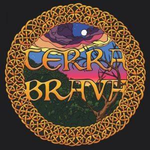 logo-festival-terra-brava