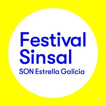 logo-festivalsinsal