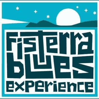 logo-fisterra-blues-experience