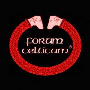 logo-forum-celticum