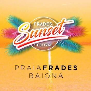 logo-frades-sunset-festival