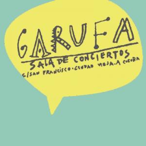 logo-garufa-sala-conciertos