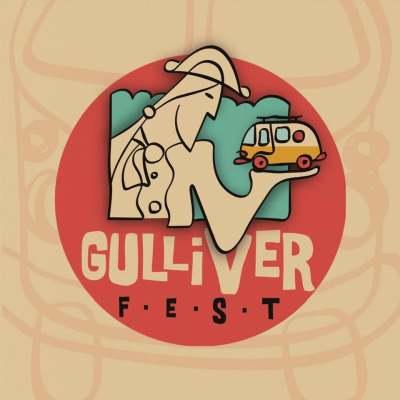 logo-gulliver-fest