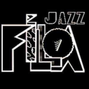 logo-jazz-filloa